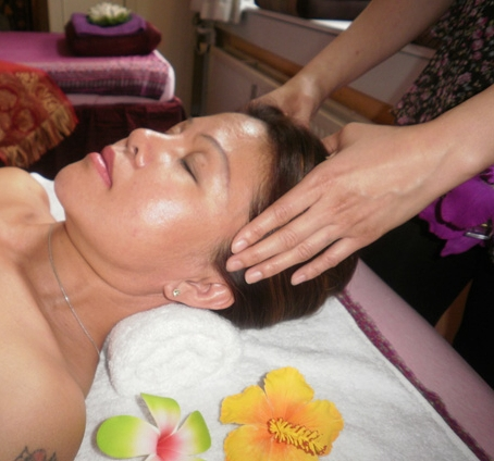sex sønderborg sawadee thai massage