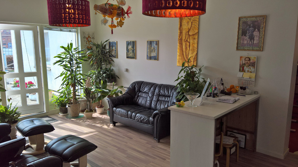 escort massage køge thai massage i vanløse